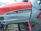 3290-5884280-1  © GM Bilder