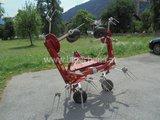 3290-5890651-0  © GM Bilder