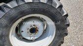 3293-68351243-2  © GM Bilder