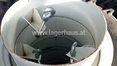 3313-103223-1  © GM Bilder