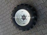 3313-103417-0  © GM Bilder