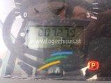 3313-103431-4  © GM Bilder