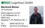 3313-103497-6  © GM Bilder