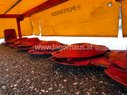 3327-68350594-4  © GM Bilder