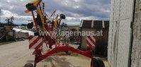 3358-3801418-6 ©GM Bilder