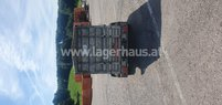 3531-99553-2 ©GM Bilder