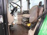 3559-5864548-7  © GM Bilder