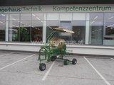 3559-5864550-0  © GM Bilder