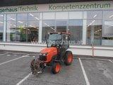 3559-5864808-0  © GM Bilder