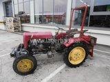 3559-5864937-1  © GM Bilder