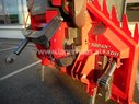 3559-5865363-5  © GM Bilder