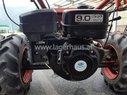 3559-5865864-1  © GM Bilder