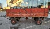 3559-5870244-0  © GM Bilder
