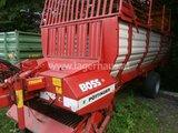 3588-0241563-0  © GM Bilder