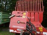 3588-0241563-1  © GM Bilder
