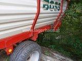 3588-0241563-2  © GM Bilder