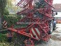 3592-301436-6  © GM Bilder