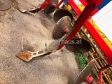 3592-68336378-3  © GM Bilder