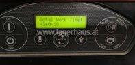 5999-88035-4  © GM Bilder
