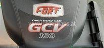 5999-8805-3  © GM Bilder