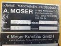 6732-3801053-3  © GM Bilder