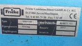 6732-380454-2  © GM Bilder
