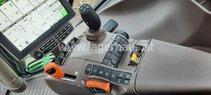 6734-3801299-11  © GM Bilder