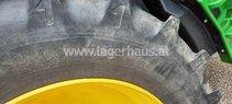 6734-3801299-6  © GM Bilder