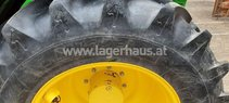 6734-3801299-7  © GM Bilder