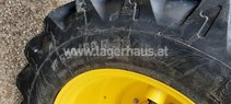 6734-3801299-8  © GM Bilder