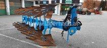 6734-3801459-4 ©GM Bilder