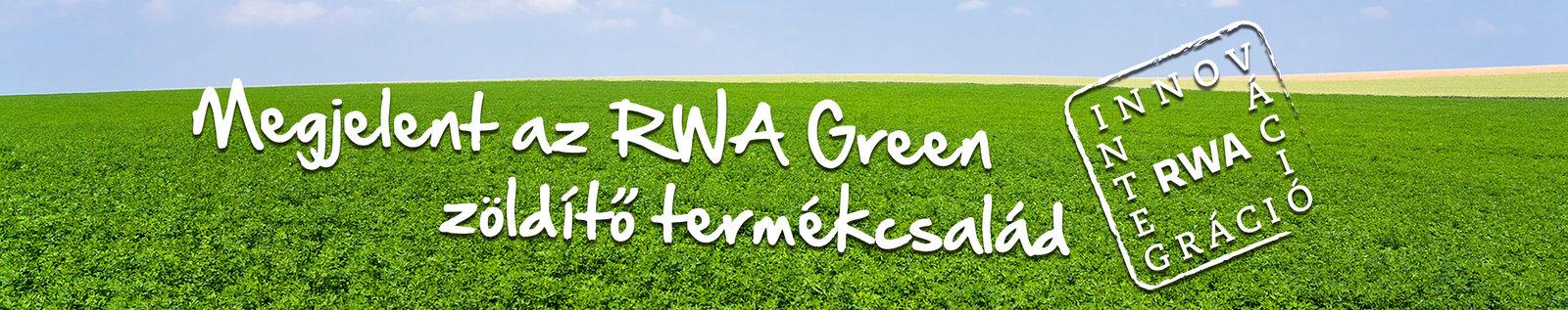 RWA green banner_3
